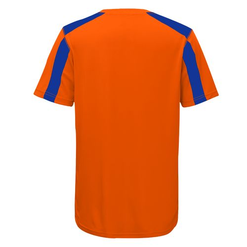 Gen2 Boys' University of Florida Ellipse Performance Top - view number 2