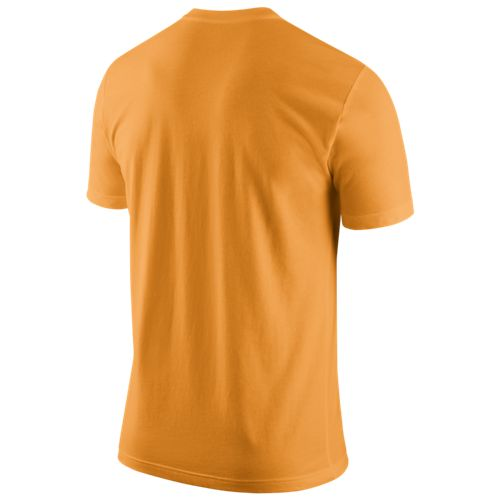 Nike™ Men's University of Tennessee Local Verbiage T-shirt - view number 2
