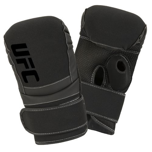 UFC Men's Neoprene Bag Gloves - view number 1