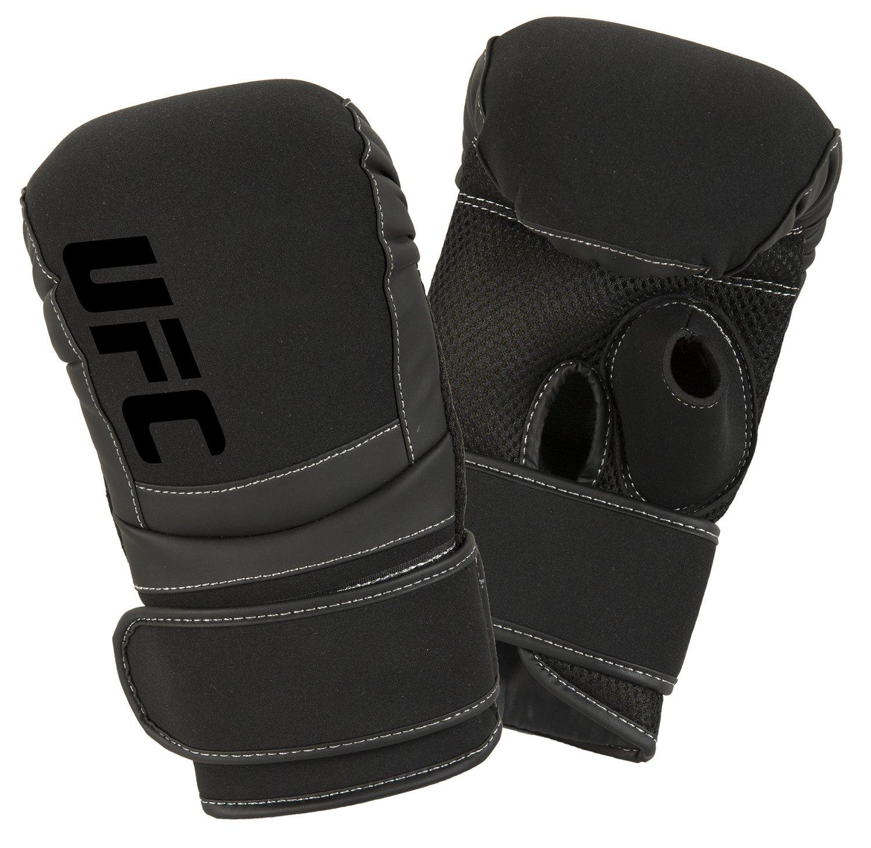 UFC® Men's Neoprene Bag Gloves