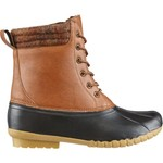 Magellan Outdoors™ Women's Duck Boots