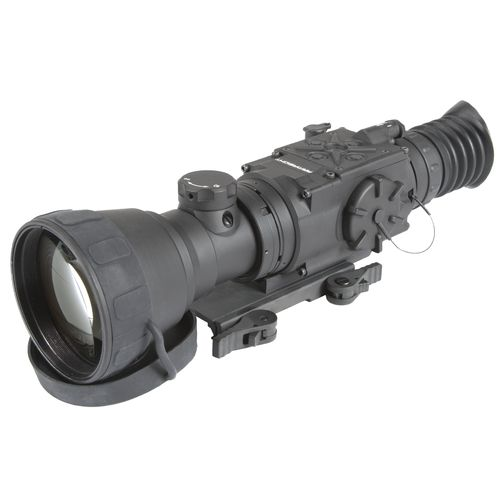 Armasight Drone Pro 10 x 108 Digital Night Vision Riflescope