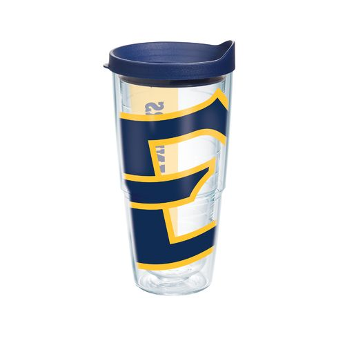Tervis East Tennessee State University Colossal 24 oz. Tumbler