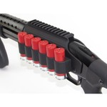 TacStar Mossberg Rail Mount with Sidesaddle - view number 4