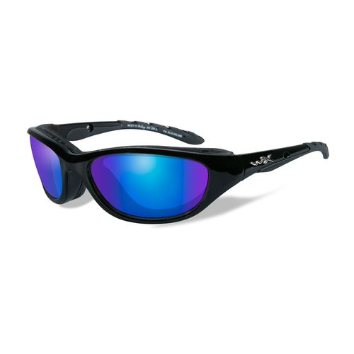 Wiley X Men's Airrage Sunglasses