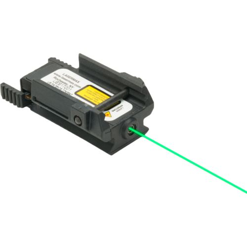 LaserMax Uni-Max Laser Sight - view number 1