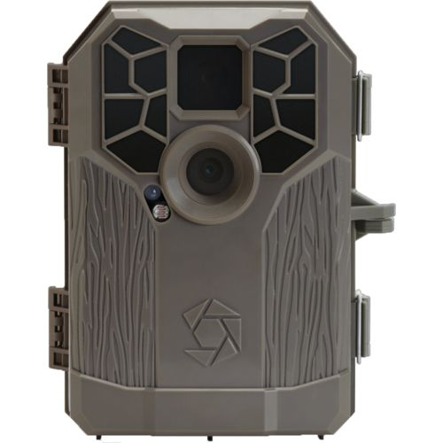 Stealth Cam P Series 10.0 MP Infrared Game Camera with FX Shield