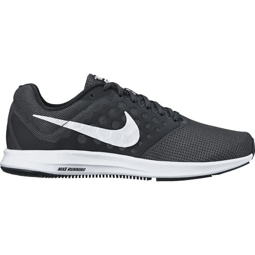 Nike Men's Downshifter 7 Running Shoes - view number 1