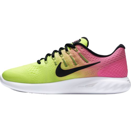Nike Men's LunarGlide 8 Olympic Running Shoes - view number 3