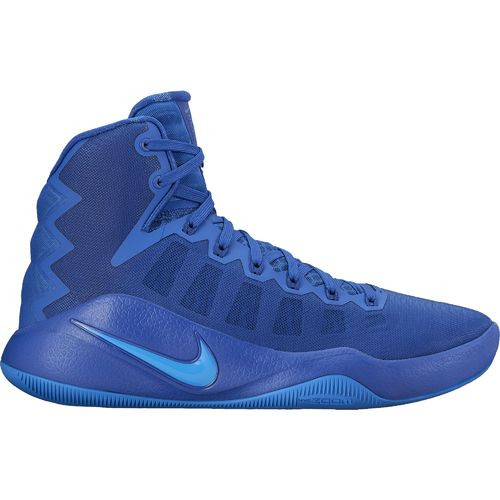 Nike™ Men's Hyperdunk 2016 Basketball Shoes