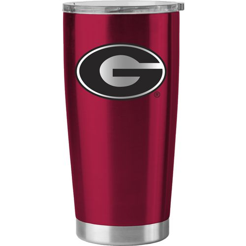 Boelter Brands University of Georgia GMD Ultra TMX6 20 oz. Tumbler