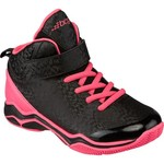 BCG Girls' Crossover Basketball Shoes - view number 2