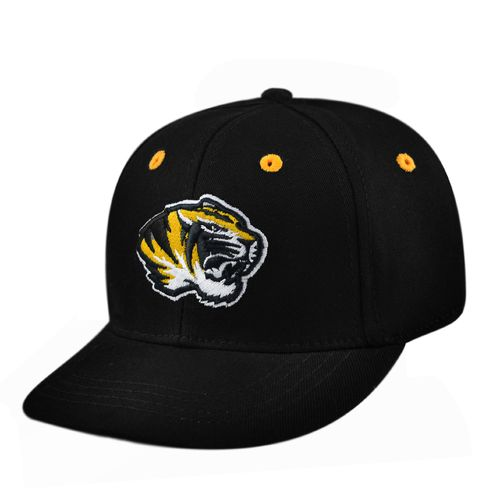 Top of the World Infants' University of Missouri Cub Cap