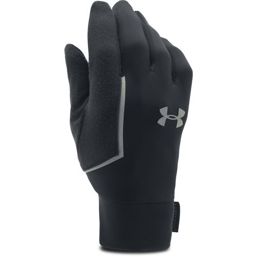Under Armour™ Men's Run Core Reflective Liner Gloves
