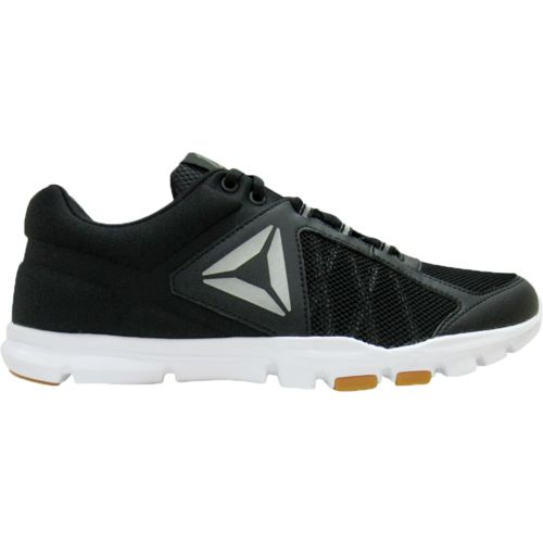 Display product reviews for Reebok Men's YourFlex Train 9.0 MT Shoes