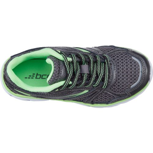 BCG Boys' Pacer 2 Running Shoes - view number 4