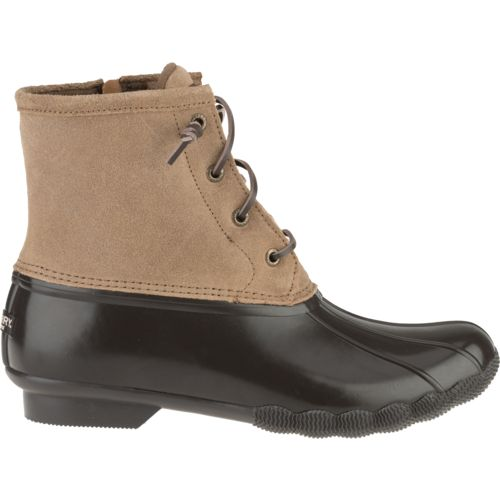 Display product reviews for Sperry Women's Sweetwater Boots