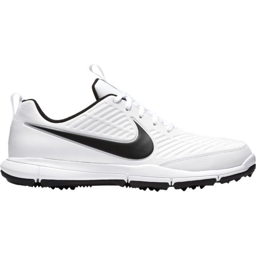 Nike™ Men's Explorer 2 Golf Shoes