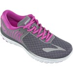 Brooks Women's PureFlow 6 Running Shoes - view number 2