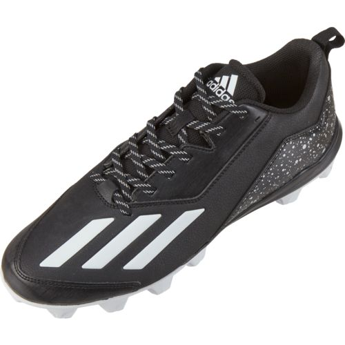 adidas™ Men's Showrrea Baseball Cleats