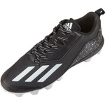 adidas Men's Showrrea Baseball Cleats - view number 2