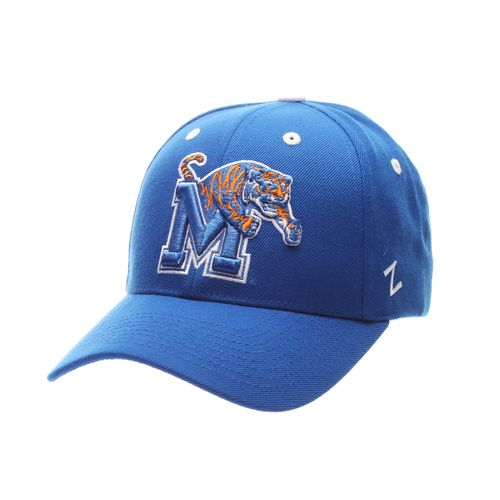 Zephyr Men's University of Memphis Competitor Cap