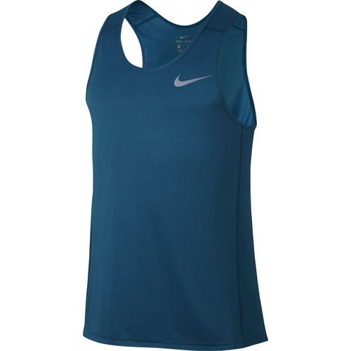 Nike Men's Dry Miler Running Tank Top