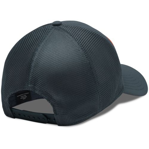 Under Armour Men's Thermocline ArmourVent Patch Cap - view number 2