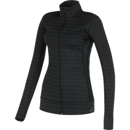 BCG™ Women's Powermesh Jacket