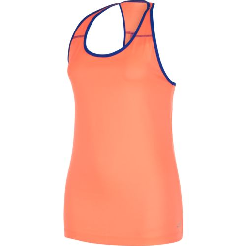 BCG Women's Racerback Tank Top