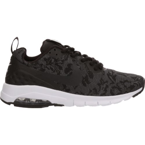 Display product reviews for Nike Women's Air Max Motion Low ENG Running Shoes
