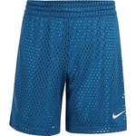 Nike Girls' Training Short - view number 1