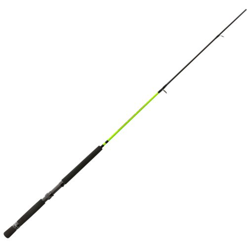 Mr. Crappie® Custom-RRS Graphite 10' L Freshwater Crappie Rod - view number 1