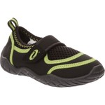 O'Rageous Toddler Boys' Aquasock II Water Shoes - view number 2