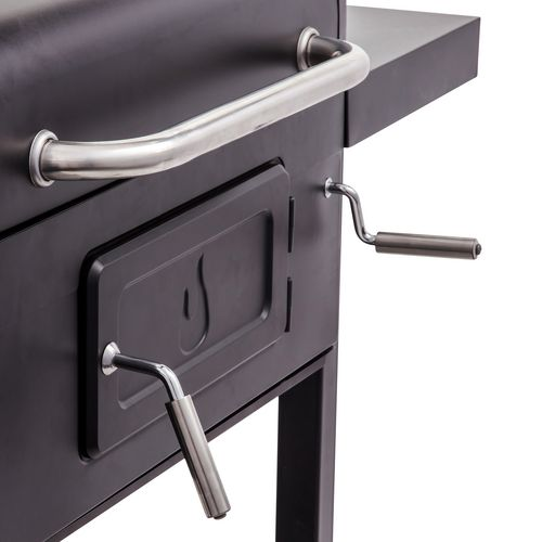 Char-Broil® Charcoal Grill 780 - view number 16