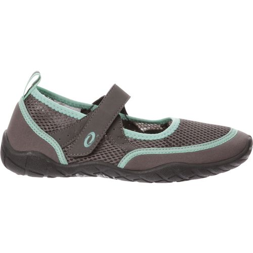 Display product reviews for O'Rageous Women's Aqua Socks Water Shoes