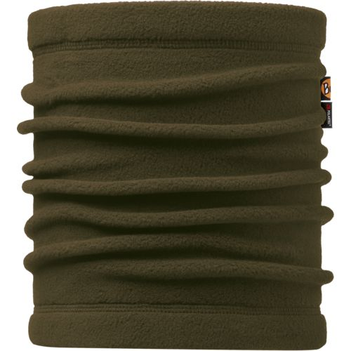Buff® Men's Polar Neckwarmer