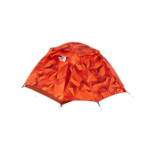 ... The North Face Homestead Roomy 2 Person Dome Tent - view number 2  sc 1 st  Academy Sports + Outdoors & The North Face Homestead Roomy 2 Person Dome Tent | Academy