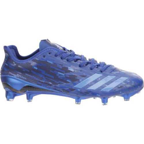 adidas Men's 5-Star 6.0 X Kevlar Football Cleats