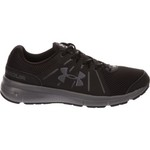 Under Armour Men's Dash RN 2 Running Shoes - view number 3