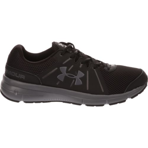 Under Armour™ Men's Dash RN 2 Running Shoes