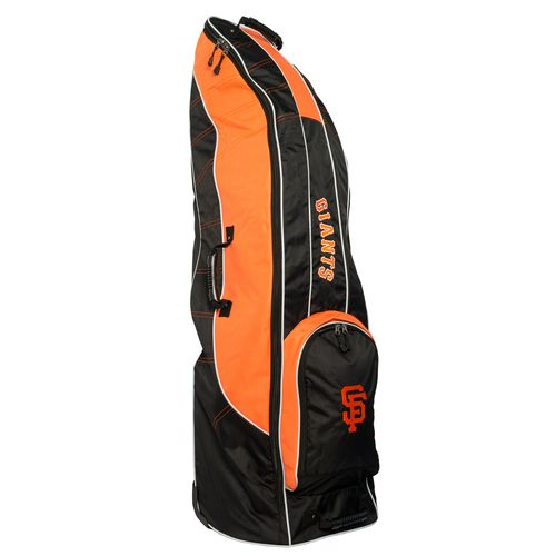 Team Golf San Francisco Giants Golf Travel Bag - view number 1