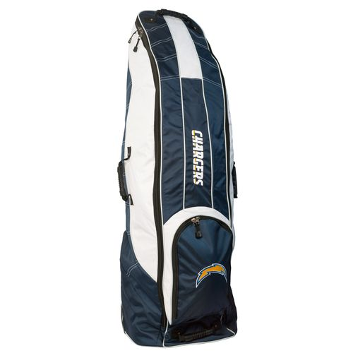 Team Golf San Diego Chargers Golf Travel Bag - view number 1