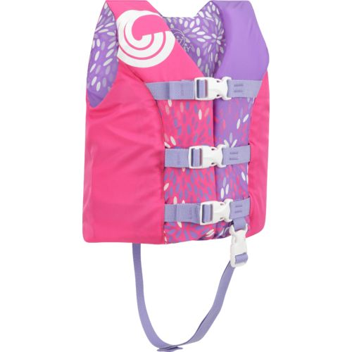 Connelly Kids' Hinge Tunnel Life Vest