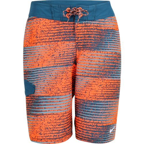 Nike™ Boys' Fade Volley Short