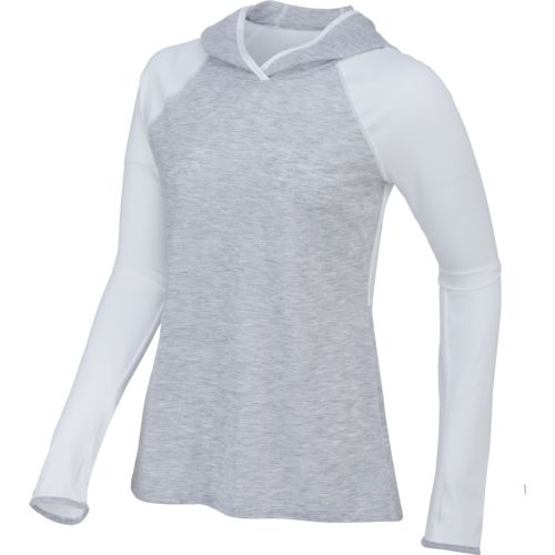 The North Face® Women's Mountain Athletics Reactor Hoodie