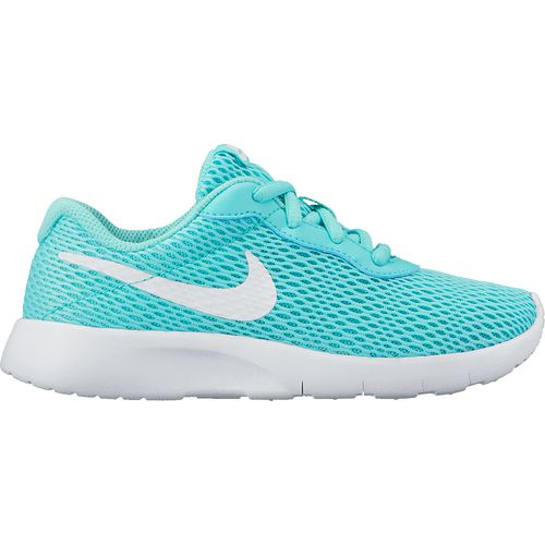 Display product reviews for Nike Girls' Tanjun Running Shoes