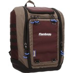 Flambeau Portage Tackle Backpack - view number 2