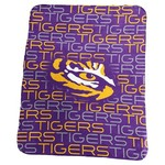 Logo™ Louisiana State University 50