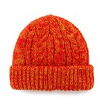'47 Kansas City Chiefs Women's Prima Cuff Knit Cap - view number 2